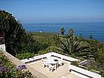 Holiday homes holiday apartments hotels guest rooms Bed & Breakfast in Tenerife