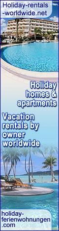 www.holiday-rentals-worldwide.net